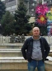 Саша, 41, Ukraine, Kaniv