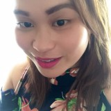 Mary Arlene, 33  , San Francisco (Caraga)