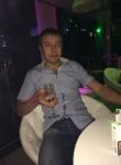 Sanya, 33, Lipetsk