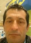Фазлидин, 53  , Chkalovsk