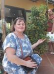 Lyusi, 46  , Gomel