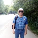 Oleg, 59  , Krasnyy Luch