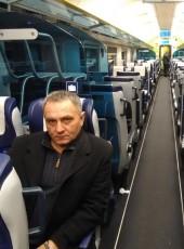 Igor, 46, Ukraine, Dnipr