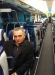 Igor, 45  , Dunaujvaros
