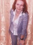 Милена, 41 год, Арамиль