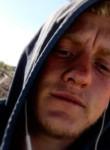 Dmitriy, 20  , Kokshetau