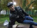 Aleksandr, 57 - Just Me Танцуй пока молодой!