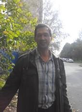 Aleksandr, 57, Russia, Saint Petersburg