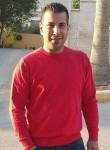 mramr, 19  , Abu Kabir