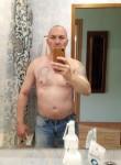 Egor, 44, Podolsk