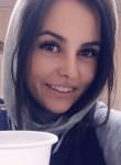Valeriya, 22  , Gukovo