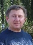 Sergey, 52  , Pervomajskij