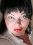 Oksana, 39  , Izmir