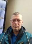Vladimir , 44, Nizhniy Novgorod