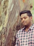 Rishabh, 22  , Morrisville