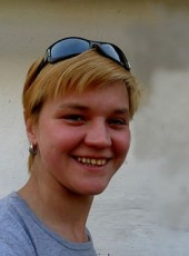 viktoriya, 33, Russia, Kansk
