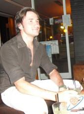 Александр, 35, Italy, Ancona