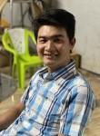 Hoàng phúc, 29, Ho Chi Minh City