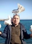Viktor, 54  , Alupka