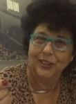 Pilar, 61  , Daganzo de Arriba