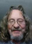 Kevin, 59  , Salina