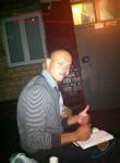 Sergei, 36 лет, Москва