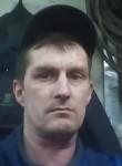 Andrey, 42  , Kirov (Kirov)
