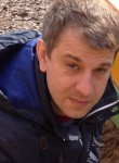 Vasiliy, 36  , Staraya Kupavna