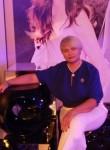 Tatyana, 55, Tyumen