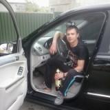 Anatoliy, 36  , Vasylkiv