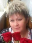 Irina, 42  , Okulovka