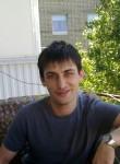 Ivan, 36, Saratov