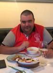 Pedro, 40  , Saint Petersburg