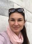 Mila, 36 лет, Саратов