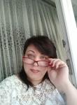 Elena, 46  , Moscow