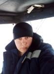 Aleksey , 31  , Chernushka