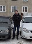 Aleksandr, 28  , Pochinki