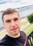 Anton, 29, Vladimir