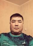 Zokhidzhon, 45  , Aleksandrov
