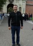 Denis, 44  , Shcherbinka