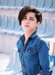 Mustafa, 18  , Duzce