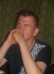 Evgeniy, 32, Cherepovets