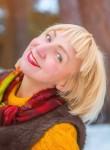 Natalya, 55  , Yekaterinburg