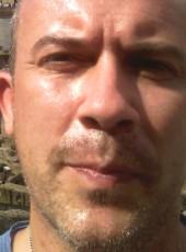 igor, 40, Україна, Хмельницький
