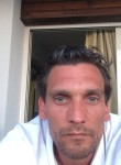 Prkind, 39  , Velbert