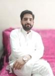 Waeae, 18  , Lahore