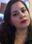 Elizaveta, 21, Moscow
