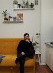 Stas, 39  , Yekaterinburg