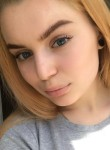 miroslavva, 19  , Pushkin