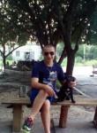 Oleksandr, 28  , Staryy Sambir